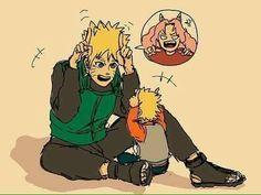Naruto And Sasuke, Naruto And Kushina, Uzumaki Boruto, Naruto Anime, Narusaku, Naruto Shippuden Anime, Sakura Haruno, Comic Naruto, Boruto Next Generation