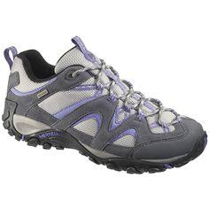 MERRELL Women's Energis Low Waterproof Hiking Shoes - Bob's Stores