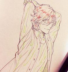 おやすみなさい〜