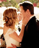 Deacon and Rayna Series Movies, Tv Series, Nashville Tv Show, Tv Show Casting, Fantastic Show, Fan Girl, Movies Showing, Marry Me, Country Music