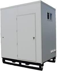 Selamat Datang di Sewa Toilet Portable, kami membuat tujuan kami untuk memastikan Anda puas dengan layanan kami. Kami tidak hanya menawarkan produk-produk terbaik dan nilai dalam menyewa toilet portabel tetapi juga meluangkan waktu untuk memastikan layanan kami tiada duanya dan pelayanan yang berkualitas. silahkan hubungi kami di nomor hotline 085.6208.6208 atau kunjungi website utama kami www.SewaToiletPortableMobile.com  https://sewatoiletportable.shutterfly.com/  #Sewa_Toilet_Portable