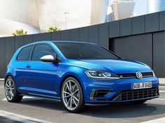 vw golf estate gti clubsport s is for the hardcore family. Black Bedroom Furniture Sets. Home Design Ideas