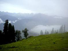xpLore viSion Mountains, Nature, Photography, Travel, Naturaleza, Photograph, Viajes, Fotografie, Photo Shoot