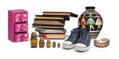 Acessar Fórum de Boas-Vindas - LITERATURA INFANTIL