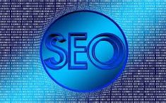We provide the most specialized search engine optimization service in India which makes brand awareness, revenue, and online visibility.