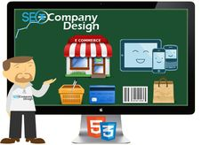 e-commerce system http://seocompanydesign.com/
