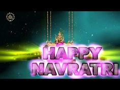 Happy Dussehra Video Download, Dasara Wishes, WhatsApp Video, Greetings, Animated Dussehra - YouTube Navratri Greetings, Happy Navratri Wishes, Hd Quotes, Wish Quotes, Dasara Wishes, Navratri Messages, Whatsapp Videos, Good Morning Quotes, Hd Images