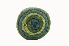 Mint Swirl 1047-08