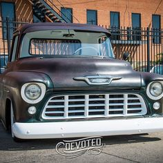 3,776 Followers, 812 Following, 756 Posts - See Instagram photos and videos from G Alex (@devoted73) Chevy Pickup Trucks, Gm Trucks, Chevrolet Trucks, Cool Trucks, 1955 Chevy, Chevy C10, Chevy Pickups, Chevy Apache, Shop Truck