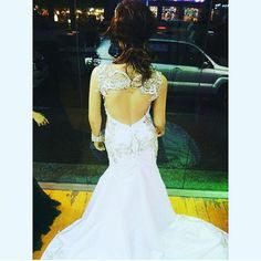 #weddingdress #bride http://gelinshop.com/ipost/1524203175891733184/?code=BUnDraAjIrA