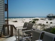 Gulf side/view 4/3 w/ Pool, pet friendly; last yr. rates 'til EOY!!  home away