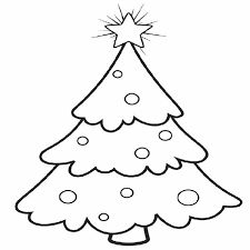 1000 images about christmas pre k on pinterest christmas coloring pages pre k and christmas. Black Bedroom Furniture Sets. Home Design Ideas