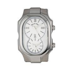 Philip Stein Large Case Unisex Quartz Watch – 2-NCW   Cheap Watches on Sale