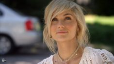 Nashville 301: That's Me Without You - Screencaps - 000060 - Clare Bowen Web Photo Gallery