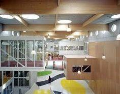 Niekee school Roermond NL
