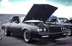 131 best buick regal grand national t type images buick regal rh pinterest com buick regal gnx 1987 a vendre buick regal gnx 1987 a vendre