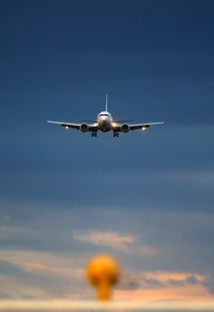 Air Onix Boeing 737-500