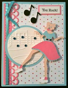 cricut nifty fifties - Google Search