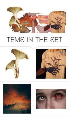 """Very very very"" by jellycove ❤ liked on Polyvore featuring art"