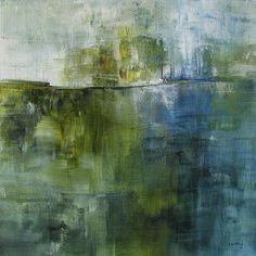 umj art: 2016-10-05 #695After the RainAcrylic on board, 2...