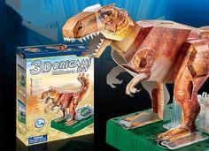 $616.18 (Buy here: https://alitems.com/g/1e8d114494ebda23ff8b16525dc3e8/?i=5&ulp=https%3A%2F%2Fwww.aliexpress.com%2Fitem%2F72set-lot-Jurassic-world-park-DIY-assembly-3D-origami-Electric-dancing-dinosaur-kingdom-tyrannosaurus-Rex-model%2F32715934596.html ) 72set/lot Jurassic world park DIY assembly 3D origami Electric dancing dinosaur kingdom tyrannosaurus Rex model Scientific toy for just $616.18