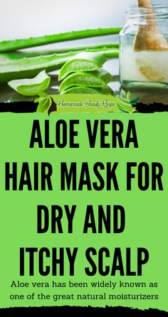 Aloe vera has been widely known as one of the great natural moisturizers. It is also a powerful tool for hair care. Having dry scalp is really annoyi… Scalp Moisturizer, Natural Moisturizer, Aloe Vera Hair Mask, Aloe Vera For Hair, Pineapple Diet, Simply Recipes, Health And Nutrition, Health Tips, Nutrition Products