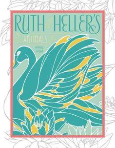 Ruth Heller's Animals