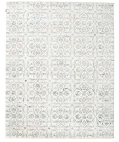 Himalaya rug ORB450