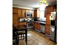 3 Bed | 2.5 Bath | Florida Cottage | Home For Sale | Downtown Fort Walton Beach, FL