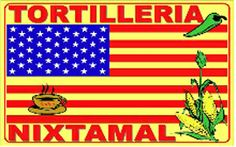 Delicious food and the best tortillas. Bring home a pound .You'll never eat store bought tortilla again.