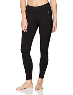 Danskin Women's Back Lattice 7/8 Legging, Rich Black, Sma... https://www.amazon.com/dp/B074BKHKWY/ref=cm_sw_r_pi_dp_U_x_QFaRAbG7XCCVS