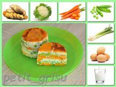 Okra, Yummy Food, Baking, Breakfast, Recipes, Morning Coffee, Gumbo, Delicious Food, Bakken