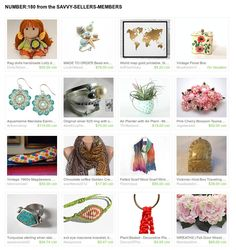Thank you @dawnlivett for including my hair comb! https://www.etsy.com/treasury/NDU5MzE3Njd8MjcyNTE2OTA5MQ/number180-from-the-savvy-sellers-members #etsy #treasury #handmadegifts
