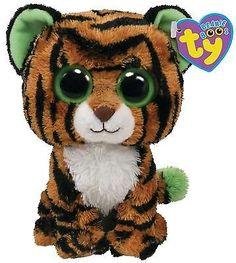 Check out this item! I found it on RedLaser! Ty Beanie Boos - Stripes - Tiger - 0008421360178 http://redlaser.com/lists/?list=70a347b1-b8c8-4f2a-953d-11aca9258365