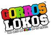 GORROSLOKOS