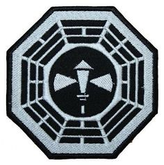 Image result for dharma badge