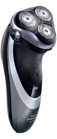 Philips Norelco AT830 Electric Razor