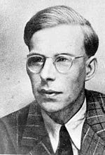 he agreed to pass information to the Soviets as a member of the Red Orchestra resistance circle Hans Coppi - Wikipedia, the free encyclopedia We Remember, Orchestra, World War Ii, Wwii, Germany, Shit Happens, History, People, Image