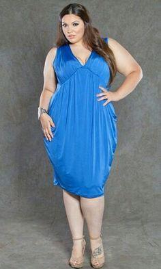 Elegancia al vestir