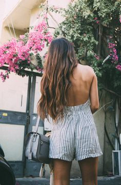 urban-outfitters-backless-romper-8.jpg 2,814×4,318 pixels