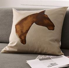 Vary design?  Toddy pillow?  TS pillow?  Viva??