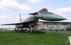 Как выглядит победитель Ту-160