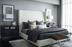 Master_Bedroom-03.jpg