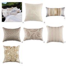 Affordable cushions Australia http://www.fusionzone.com.au/cushions-c-343.html