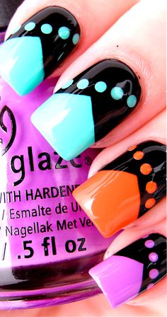 Nail Art Want to save on your shopping? GoGetSave.Com and watch how!