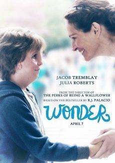 Wonder 2017 Full Movie Free Download english subtitles full hd mp4 hvec 720p bluray. Drama movie Wonder 2017 free online streaming 1080p without using torrent clients.