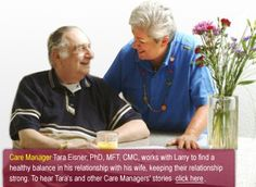 Home Care - Senior Home Care - At Home Care - Senior Care - Live in Care - Dementia Care - Care Management - | LivHOME