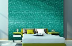 Royale Play Special Effects from Asian Paints Asian Paints Wall Designs, Asian Paint Design, Paint Designs, Bedroom Wall Designs, Home Decor Bedroom, Living Room Designs, Painting Textured Walls, Texture Painting, House Paint Interior