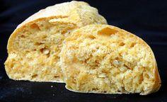 Pane con patate e zucca ricetta facile e veloce, panini per halloween, semplici, impasto con patate e zucca, idea per menù di halloween per bambini
