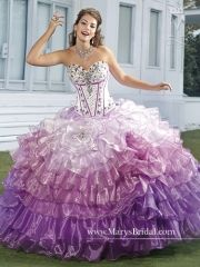 Wholesale new sweet 15 dress multi colored ruffled organza beaded quinceanera ball gown F14-4463 http://www.topdesignbridal.net/wholesale-new-sweet-15-dress-multi-colored-ruffled-organza-beaded-quinceanera-ball-gown-f14-4463_p3973.html For more information, please visit www.topdesignbridal.net or call us at +1 646 233 3499